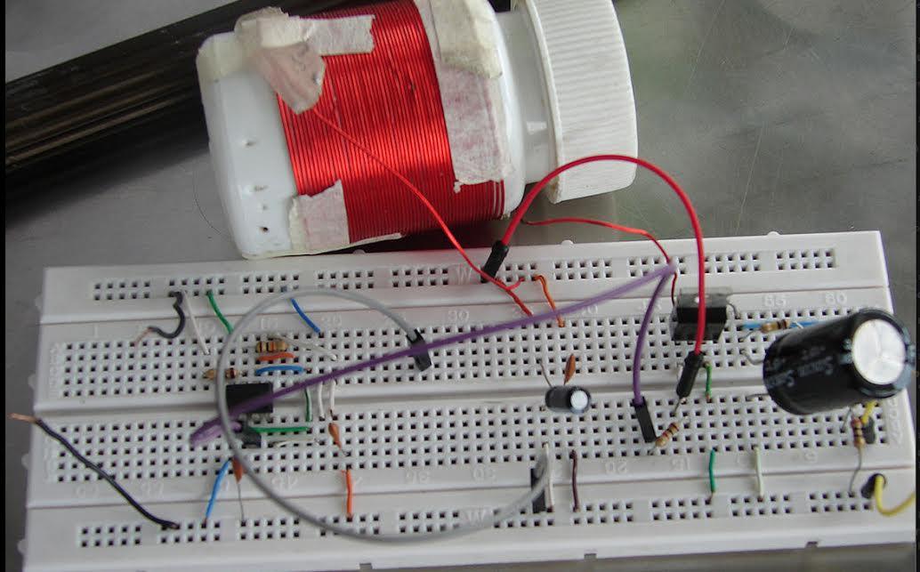 microgenerador-electrico