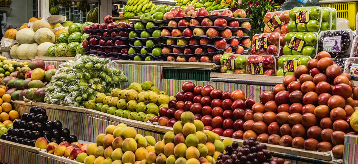 Colombia registró una inflación de 0,16 % en abril - Eje21