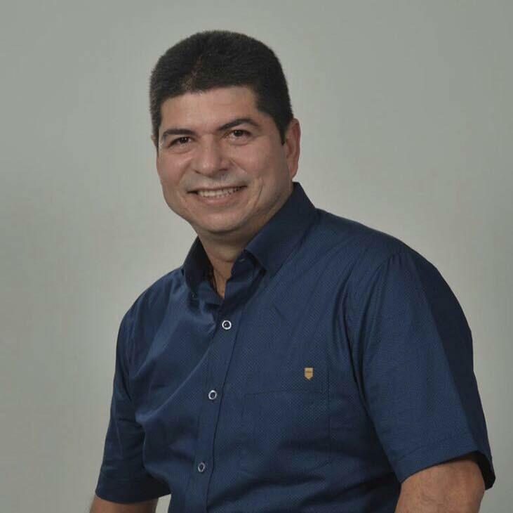 Félix Chica no era diputado cuando se inscribió: Consejo de Estado - Eje21