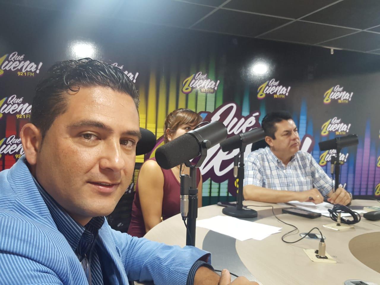 Resultado de imagen para PRESIDENTE cONCEJO DE dOSQUEBRADAS