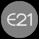Eje 21
