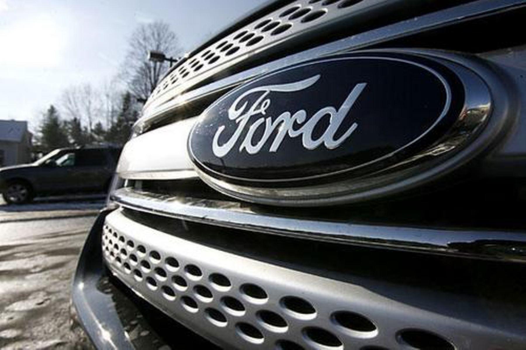 Ford cierra sus fábricas en Brasil e importará autos desde Argentina y  Uruguay ? El Quid De La Cuestión