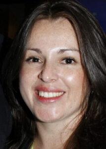 Lorena Rubiano Fajardo