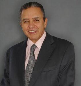 Antonio Cano Garcia mayo 03 de 016