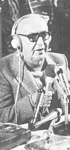 Carlos Arturo Rueda